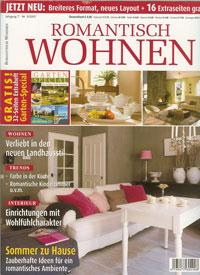 goldpony der pressebereich presse von und ber goldbony und tv und fernsehberichte. Black Bedroom Furniture Sets. Home Design Ideas