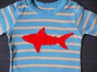 T-Shirts von kleinefraukleinermann