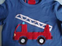 T-Shirts von kleinefraukleinermann für Jungs