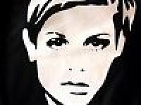 T-Shirts, Hoodies von  Lieblingskind Gr.140