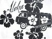 Hoodie Kapuzensweatshirt von Lieblingskind Gr.116
