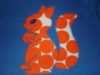 T-Shirts und Babykleidung von kleinefraukleinermann