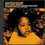 Baby CD HipHop im Schlafliedsound endlich wieder da