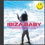 Baby CD Ibiza Chill Out im Schlaflied Soundendlich wieder da!