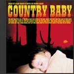 Baby CD Country im Schlaflied Sound endlich wieder da!!!!